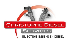 Christophe Diesel Services - Spécialiste injection